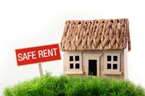 safe-rental1