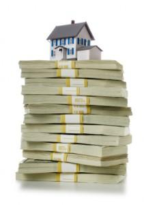 Suelo-Mortgage