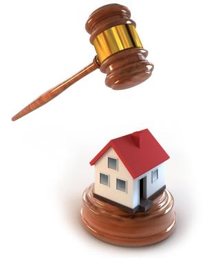 spanish-property-law