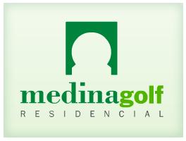 medina-golf-residencial