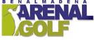 arenal-golf-belegalcom