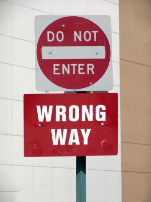 spanish-inheritance-tax-wrong-way