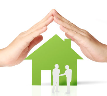 Antonio Flores Blog 7 Things You Should Know When Buying