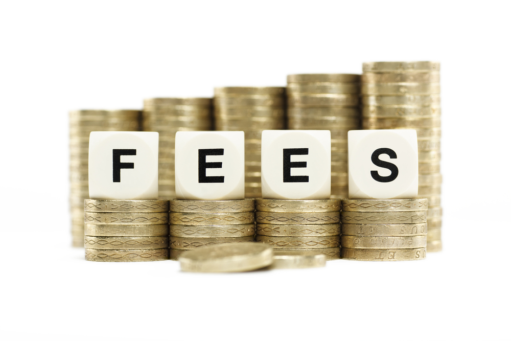 conditional fee arrangements for legal aid Funding clinical negligence cases  to lawyers operating on conditional fee arrangements  including legal aid and legal expenses insurance,.