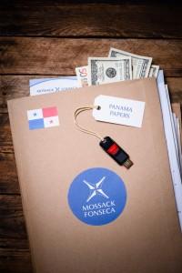 PanamaPapersModelo720